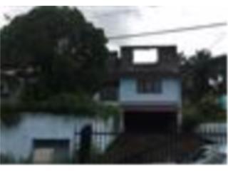 Comm. Villas del Rio/Haga su oferta!!(5)