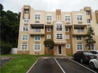 Apartamento tiene 2595 pies2 Cualifica FHA