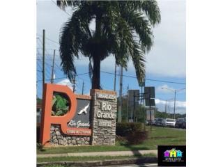 Rio Grande Estates, 3h, 2b, reposeida, 84,000