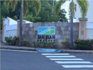 SAN JUAN CHALETS - FHA - 3% GASTOS DE CIERRE