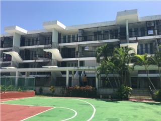 Playa Azul IV