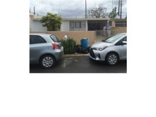 Casa Rio Grande Urb.Jardines De Rio Grande 3/