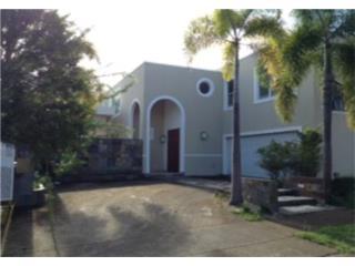 Hacienda San Jose/Haga su oferta!!(4)