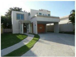 Mansiones Del Caribe, SOLO 100 PRONTO