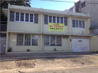 1427 Calle Americo Salas  Apt. 201 San Juan