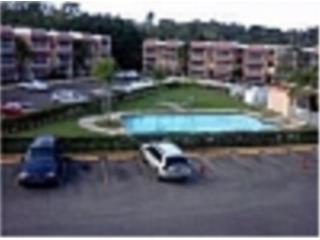 3/2 - BAYAMON - Rexville Park - HAZ TU OFERTA