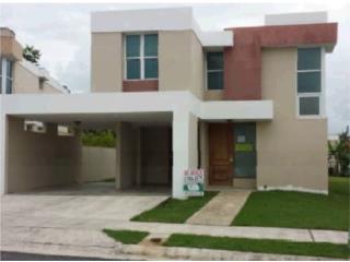 Mansiones De Juncos/100% de financiamiento