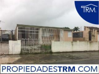 URB RIO GRANDE ESTATES NC