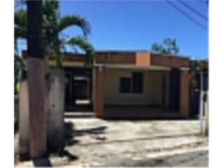 Carolina - 3/1 - Villa Esperanza