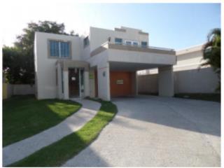 Mansiones del Caribe 138k