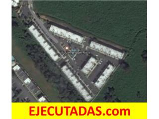 Boulevard Del Rio II | EJECUTADAS.com
