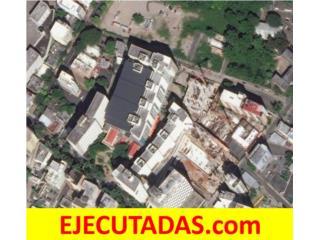La Ciudadela Puerto Rico