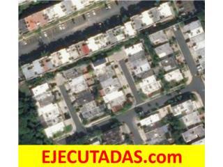 Prado Alto | EJECUTADAS.com