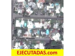 Dorado Del Mar | EJECUTADAS.com