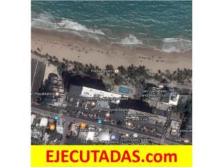 Marbella Del Caribe | EJECUTADAS.com