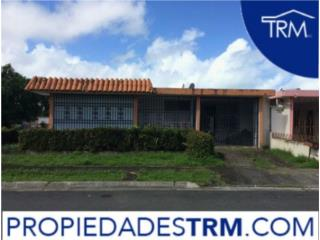 Jardines de Country Club 3h, 2b $107,100