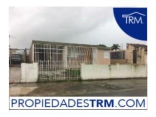 Rio Grande Estates llame repo