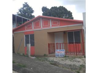 Rio Jueyes , Coamo
