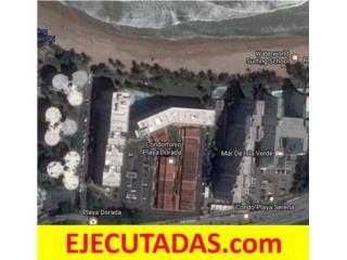 Playa Dorada | EJECUTADAS.com