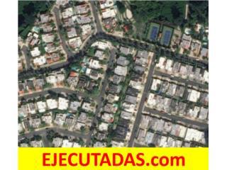 Estancias Reales Puerto Rico