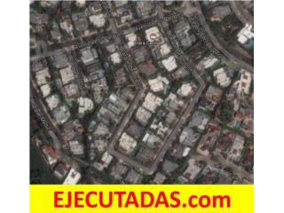Paseo Del Parque | EJECUTADAS.com