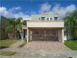 Excelente Oportunidad en Mansiones del Caribe