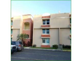 Apartamento 3 Cuartos 2 Baños
