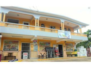 Bakery, Bo. Puntas, Rincon