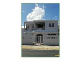 Cataño - 110 Ave Principal Bay View - HUD