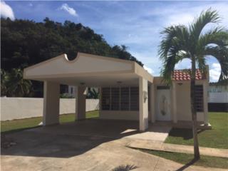 Urb. Valle Dorado - Lista para mudarse