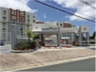 3/2 Cond Hillsview Plaza