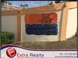 REPOSEIDO!!! Villa Marina Village