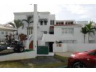 Cond. Villa de las Brisas/Llame Ya!(3)