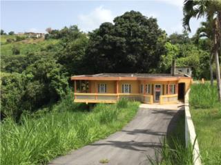 Bo Quebrada Grande 3H/2B $110K