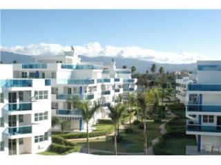 Cond. Costa Mar Beach/Llame Ya!!(3)