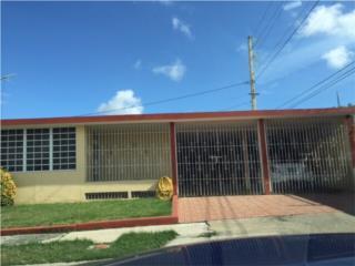 125 6 (Sagrado Corazon) ST. EXT. EL ROSARIOY