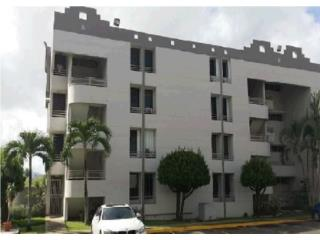 A-401-B Cond Turabo Cluster Caguas