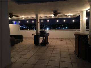 Plaza del Palmar- PH 3/3,$250,000-