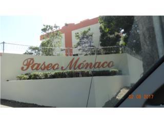 HUD-Paseo Monaco GPS N18.35536 W-66.18773