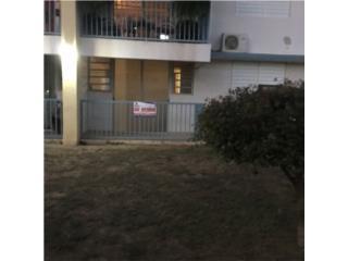 Paseo Horizonte II 1er piso 3-1