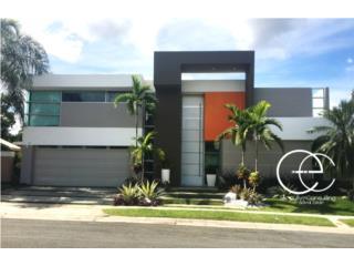 Los Paseos (Las Brisas) • Architect Remodeled