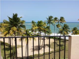 Crescent Beach Palmas del Mar