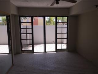 Condominio Crescent Cove Palmas del Mar