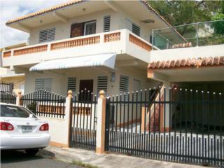 Bo. Rayo Plata, Lajas, Casa 3h/2, $60k