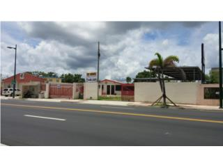 AVe Principal Cerca Plaza 15 PKg