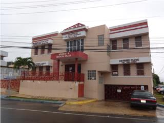 Aguadilla Medical Plaza