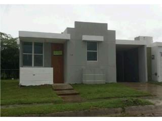 JARDINES DE LA GUAYAMA  3 Y 2  100% FINANCIAM