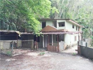 GUARAGUAO, $36K Hasta 100% financiamiento