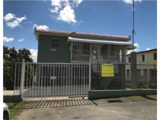 Bo. Dos Bocas/La Gloria- PISCINA CON VISTA