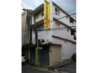 CALLE DR. VEVE, $95K